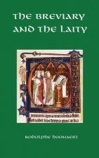 Breviary and the Laity