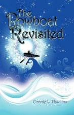 Rowboat Revisited