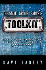 Small Group Leader's Toolkit