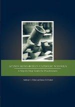 Action Research in Catholic Schools