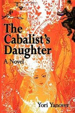 Cabalist's Daughter
