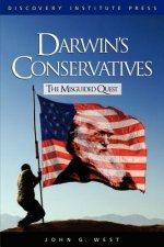 Darwin's Conservatives