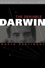 Deniable Darwin and Other Essays