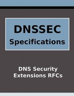 DNSSEC Specifications