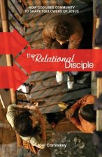 Relational Disciple