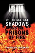 Of the Deepest Shadows and the Prisons of Fire