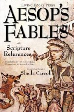 Living Books Press Aesop's Fables
