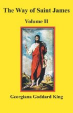 Way of Saint James, Volume II