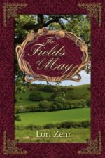 Fields of May