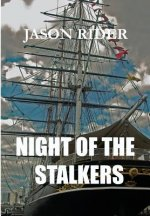 Night Of The Stalkers