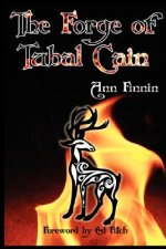 Forge of Tubal Cain