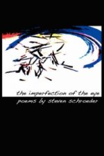 Imperfection of the Eye