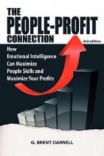 People-Profit Connection 3rd Edition
