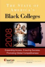State of America's Black Colleges 2008
