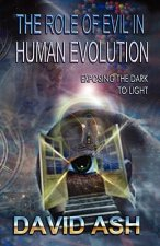 Role of Evil in Human Evolution