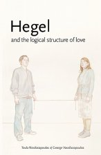 Hegel and the Logical Structure of Love