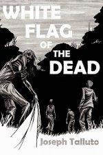 White Flag of the Dead
