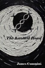 Knotted Road