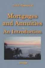Mortgages and Annuities