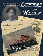 Letters from Helen