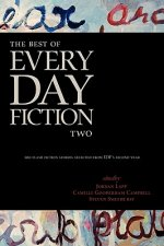 Best of Every Day Fiction Two