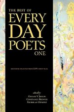 Best of Every Day Poets One