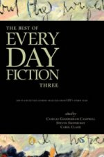 Best of Every Day Fiction Three