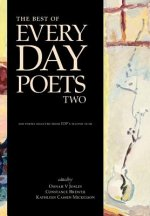 Best of Every Day Poets Two
