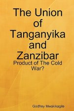 Union of Tanganyika and Zanzibar