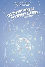 Department of Off World Affairs