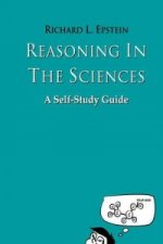 Reasoning in the Sciences