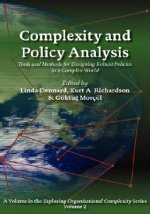 Complexity and Policy Analysis