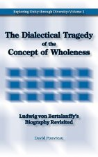 Dialectical Tragedy of the Concept of Wholeness