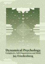 Dynamical Psychology