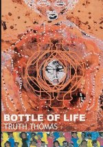 Bottle of Life
