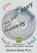 To Far Stars and Galaxies