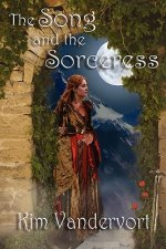 Song and the Sorceress