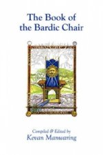 Book of the Bardic Chair