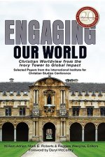 Engaging Our World