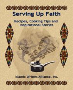 Serving Up Faith