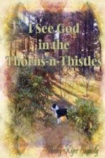 I See God in the Thorns ~N~ Thistles