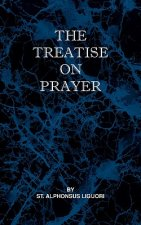 Treatise on Prayer