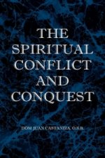 Spiritual Conflict and Conquest