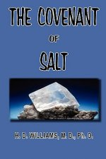 Covenant of Salt