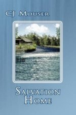 Salvation Home