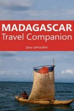 Madagascar (Travel Companion)