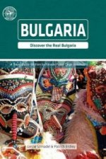 Bulgaria (Other Places Travel Guide)