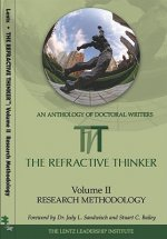 Refractive Thinker, Volume Two