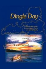 Dingle Day