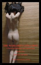 Warlord's Concubine-Book Two